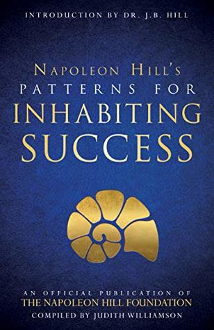 Patterns for Inhabiting Success