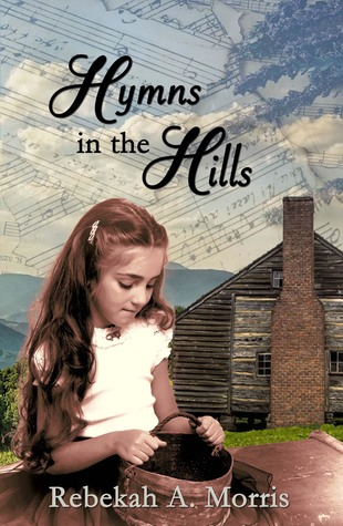 Hymns in the Hills