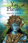 Yug Purush by Savita Singh