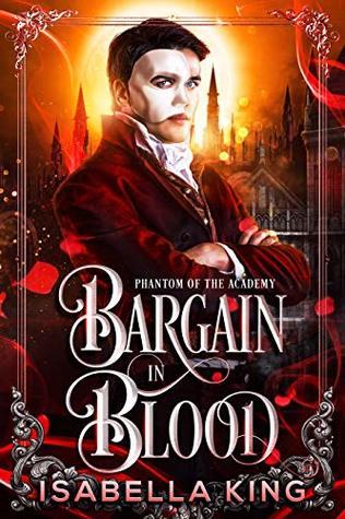 Bargain in Blood