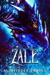 Zale (The Brotherhood of Ormarr, #2)