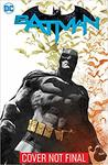 Batman, Vol. 11: The Fall and the Fallen