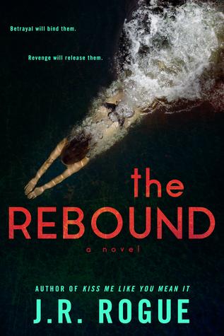 The Rebound: A Novel