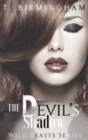 The Devil's Shadow (Wild Beasts #4)