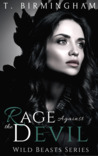 Rage Against the Devil (Wild Beasts #2)