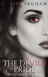 The Devil's Pride (Wild Beasts #1)