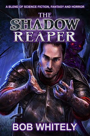 The Shadow Reaper
