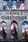 The King's Questioner audiobook download free