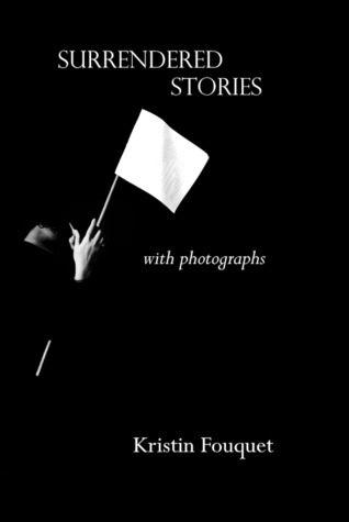 Surrendered Stories, with photographs