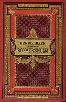 Romersholm