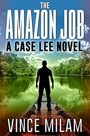 The Amazon Job