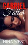Gabriel Fallen (Dirty Empire, #2)
