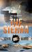 The Sierra by John            Ward