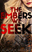The Embers We Seek (A Rebel Princess Serial, #1)