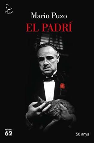 El Padrí (50 anys) (Catalan Edition)