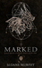 Marked (Black Water Academy #1)