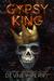 Gypsy King by Devney Perry