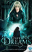 Queen of Dreams by Kathryn Ann Kingsley
