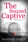 The Second Captive