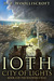Ioth, City of Lights by D.P. Woolliscroft