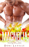 His Magnolia