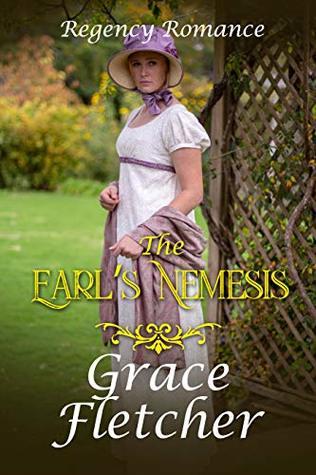 The Earl's Nemesis