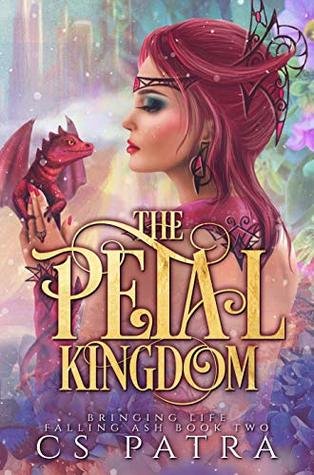 The Petal Kingdom