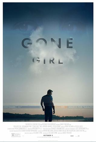 Gone Girl: Final Shooting Script