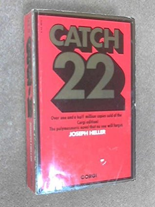 Catch-Twenty-Two
