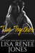 Two Together (Naked Trilogy Book 3)