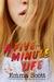 A Five-Minute Life by Emma   Scott