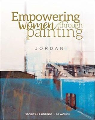 Empowering Women through Painting