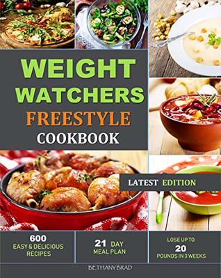 The Complete Keto Diet Cookbook For Beginners: 600 Easy and Delicious Recipes - 21- Day Meal Plan - Lose Up to 20 Pounds in 3 Weeks