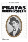 Pratas Conquistador by Paulo M. Morais