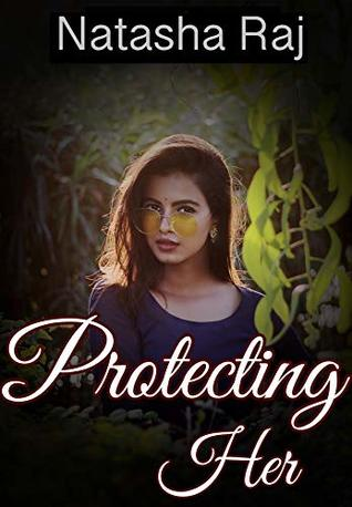 Protecting Her