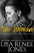 One Woman by Lisa Renee Jones