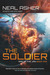 The Soldier (Rise of the Jain #1)