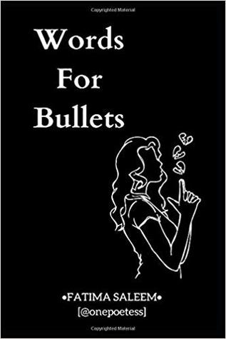 Words For Bullets