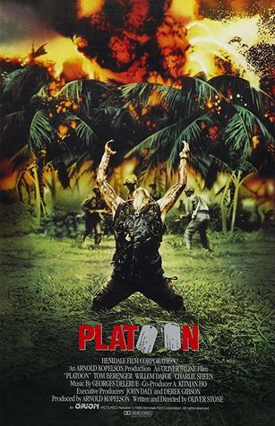 Platoon & Salvador: The Original Screenplays