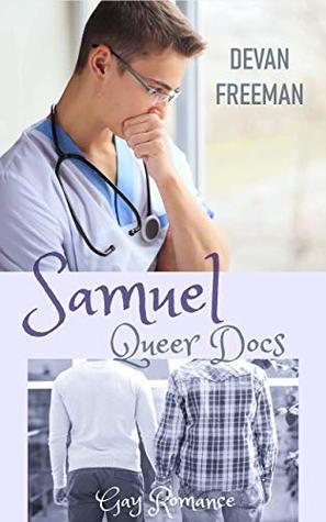 Samuel: Queer Docs 1