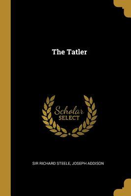 The Tatler