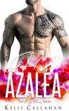 His Azalea (The May Flowers)