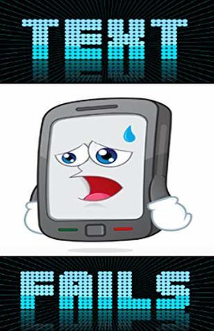 Memes: Funny Texts, Life Ruining Funny Text Fails, Madness Funny Memes XL