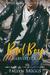 The Bad Boy Babysitter by Fallyn Briggs