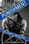 Punishment (Bloodletting 2)