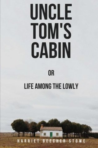 Uncle Toms Cabin: