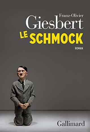 Le Schmock (Blanche)