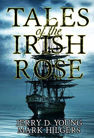 Tales of the Irish Rose