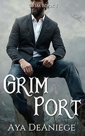 Grim Port