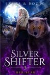 Download ebook Her Bear: An Urban Fantasy Romance (Silver Shifter Book 3) by Alexa B. James